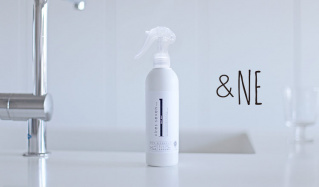& NE -clean and bath goods-(アンドエヌイー)のセールをチェック