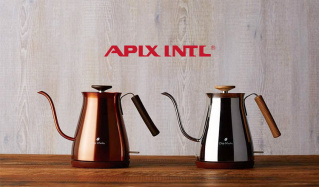 APIX -Kitchen appliancesのセールをチェック