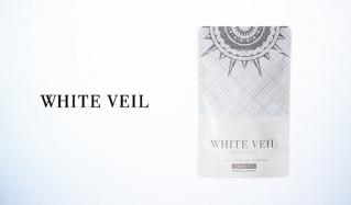 ホワイトヴェールのセールをチェック