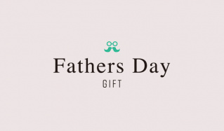 Father's Day Giftのセールをチェック