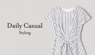 Daily Casual Stylingのセールをチェック