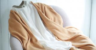 GOLDEN BEAR WHITE LABEL -WOMEN-のセールをチェック