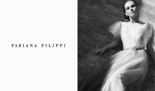 Fabiana Filippi(ファビアナフィリッピ)のセールをチェック