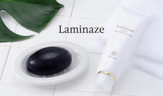 LAMINAZE(ラミナーゼ)のセールをチェック