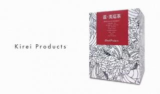 Kirei Products-カラダをキレイにする薬膳茶-のセールをチェック