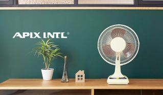 APIX -Living appliancesのセールをチェック