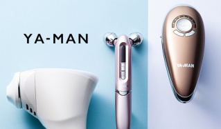 YA-MAN 全身美容・ボディケアをプロデュースのセールをチェック