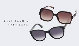 Best fashion eyewearsのセールをチェック