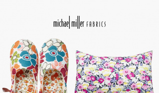 MICHAEL MILLER(マイケルミラー)のセールをチェック