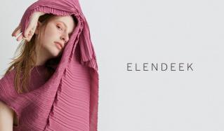 ELENDEEKのセールをチェック