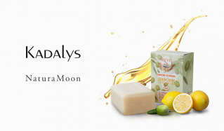 Kadalys & NaturaMoon(カダリス)のセールをチェック