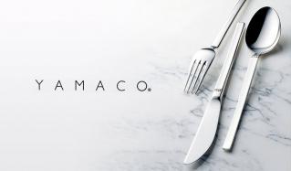 YAMACO テーブルに、潤いを。のセールをチェック
