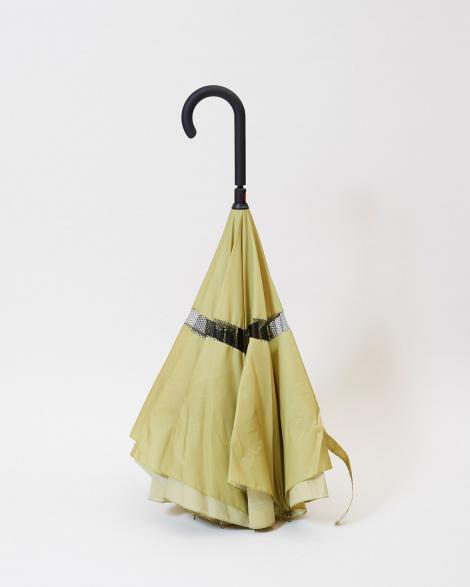 3f9a69358bcd オリーブ moz 2重傘 circus(サーカス) 晴雨兼用 - のセール | GLADD(グラッド) - 4210797