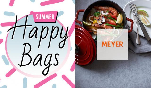 MEYER_HAPPY BAG