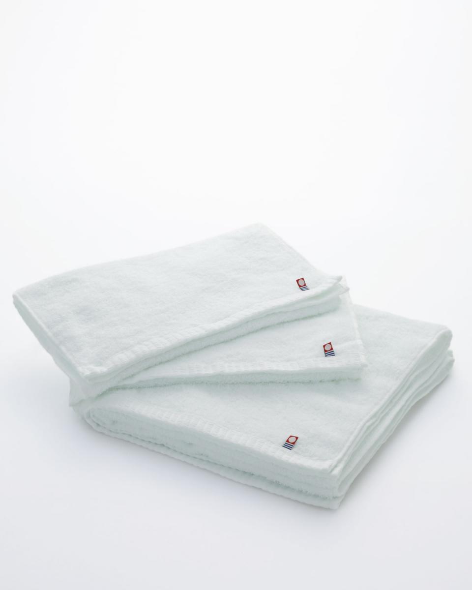 矢野Mon'ori谦虚地做出/白脸两个浴巾设定○YN6559