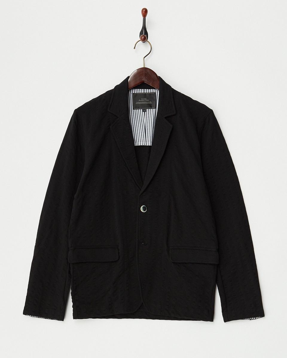 SLICK / 700 Kanoko tailored cardigan ○ 5152804 / Men's