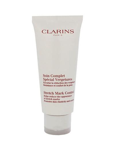 Clarins / Stretch Mark Body Cream ○ 3380811581200
