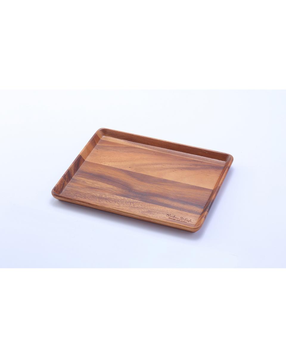 KEVNHAUN /合歡午餐盤小號