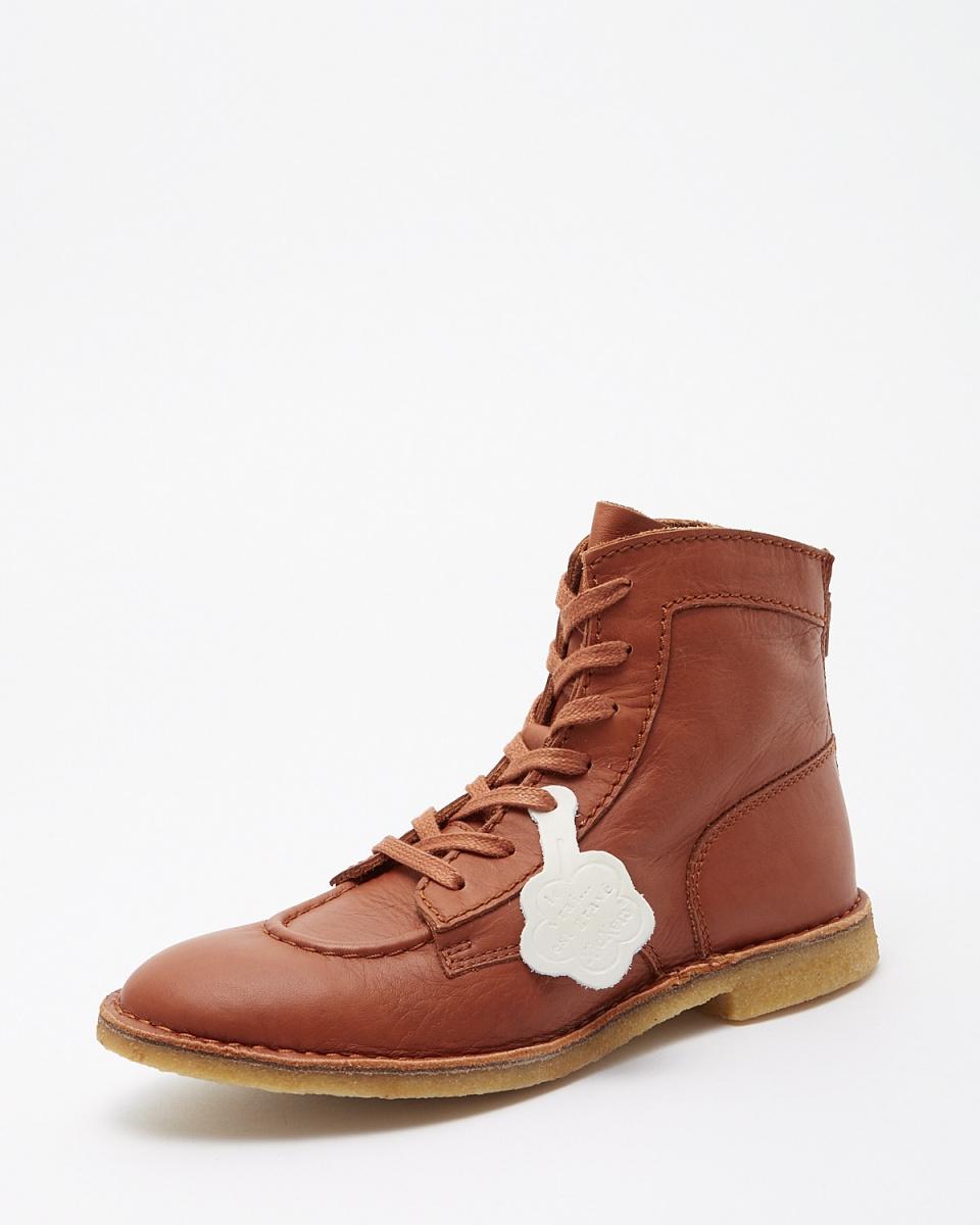 踢球者/布朗NEO LEGEND工作靴