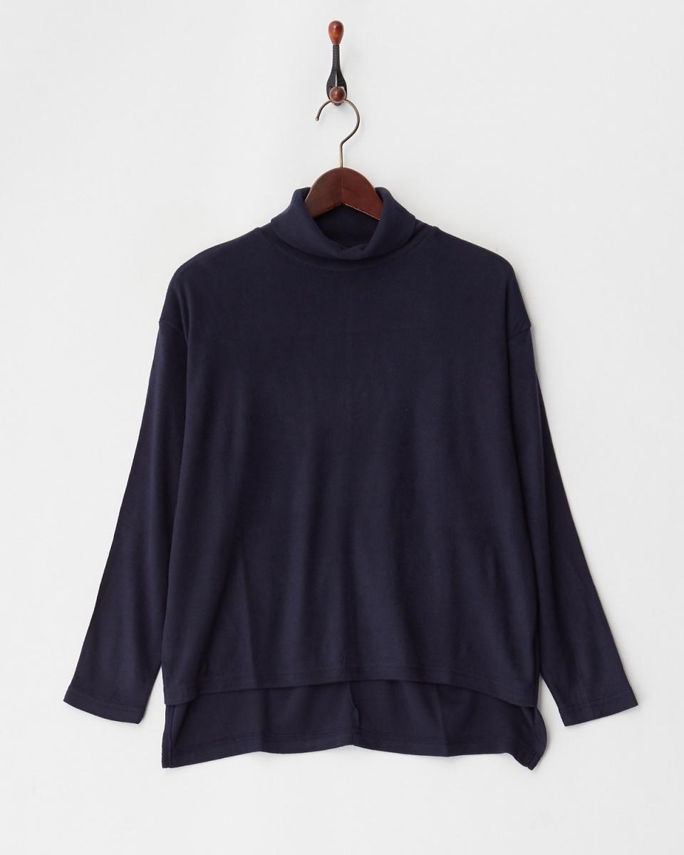 ALLUMER /海軍領套衫○8141862 /女裝