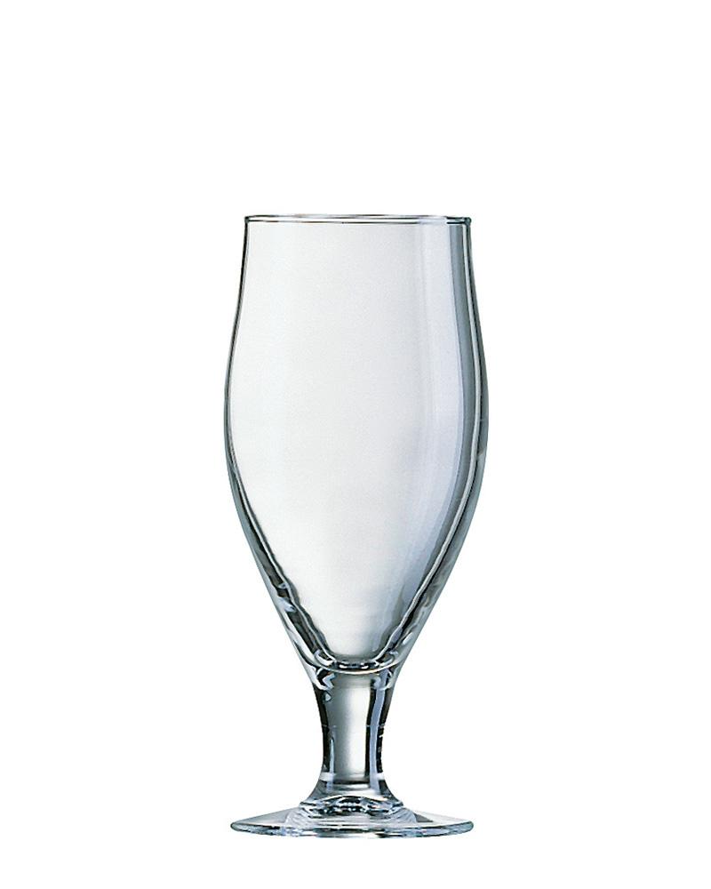 LUMINARC / Seruvowazu啤酒玻璃320cc 6個