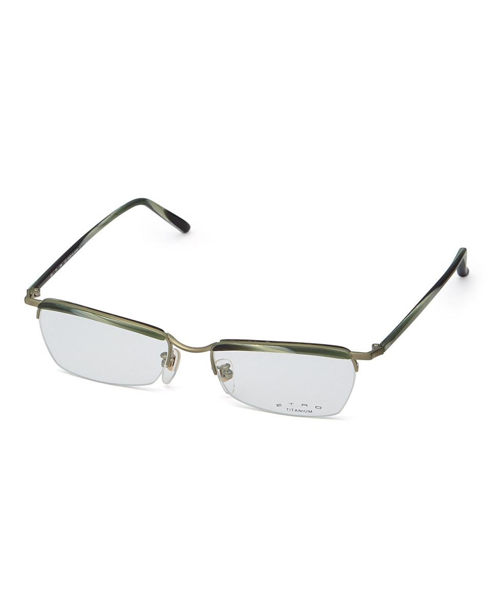 ETRO /綠吹框架眼鏡坊VE9415J | UNISEX