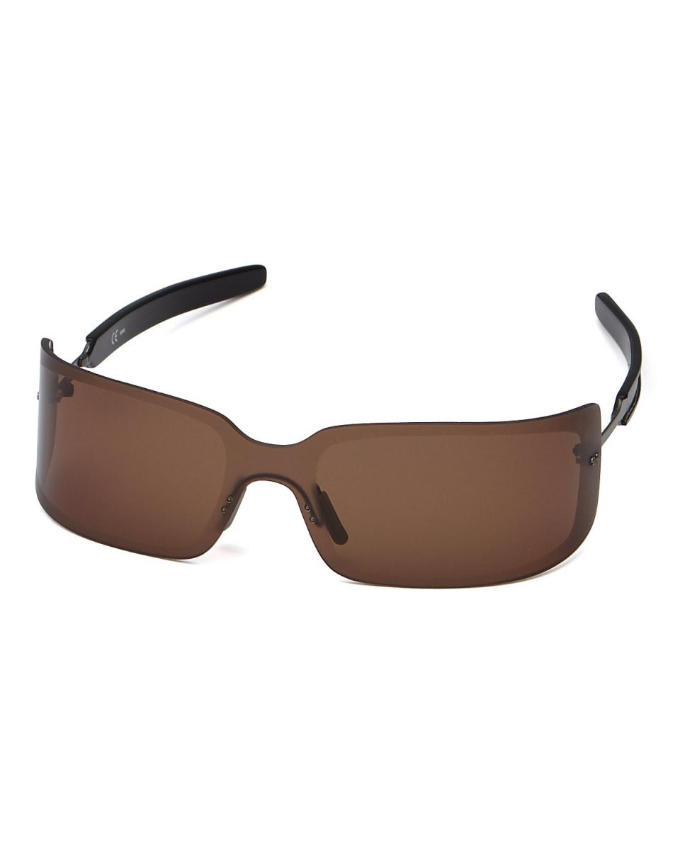 迷你/布朗2輪鏡片眼鏡SMI403 | UNISEX