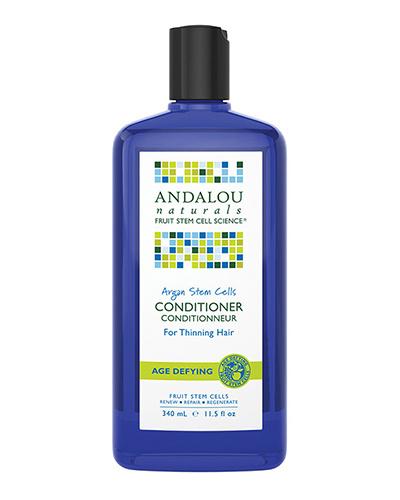 Anda Lou Naturals / AD Treatment Conditioner