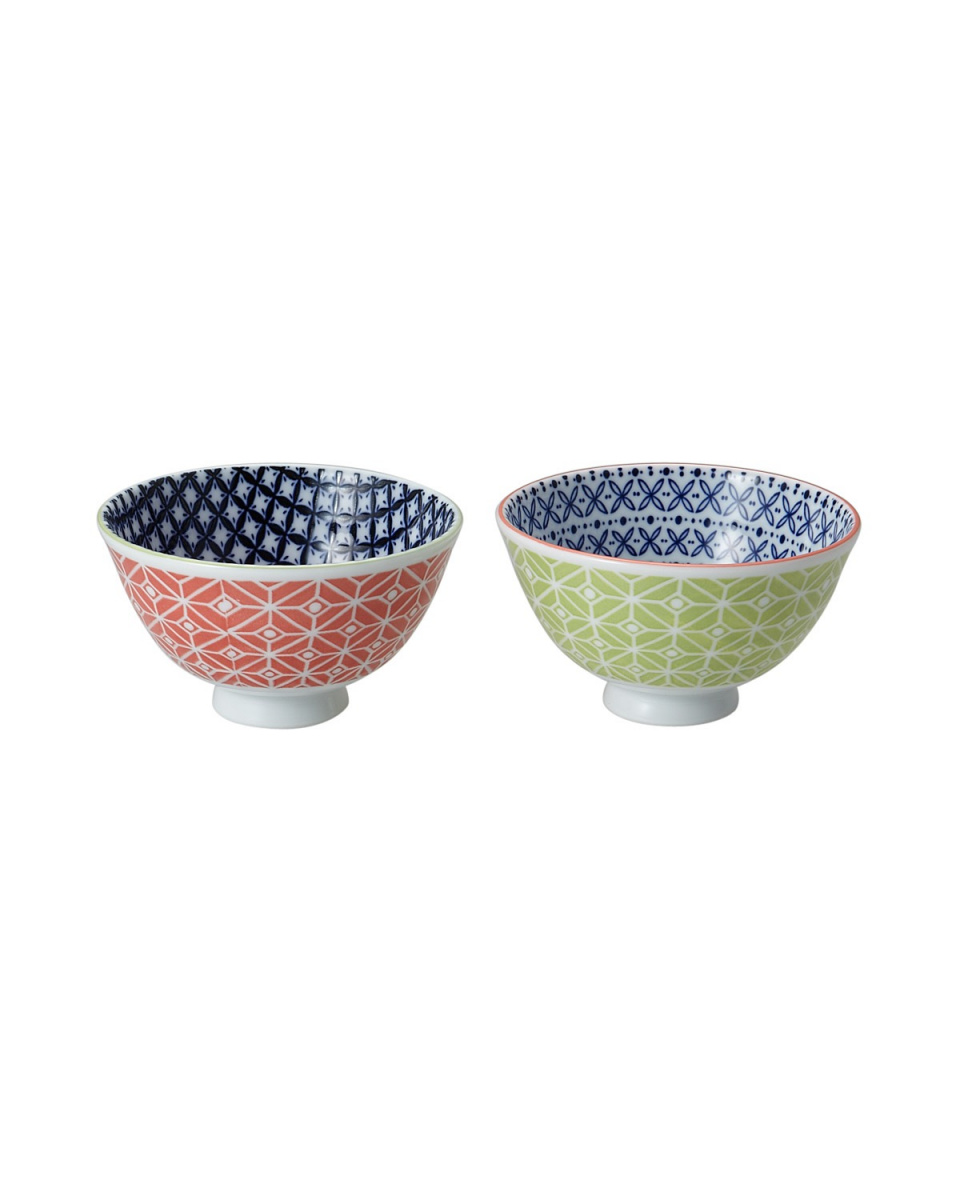 MaruToshi玉树兴趣Kizo店/ Komoguramu花线对碗