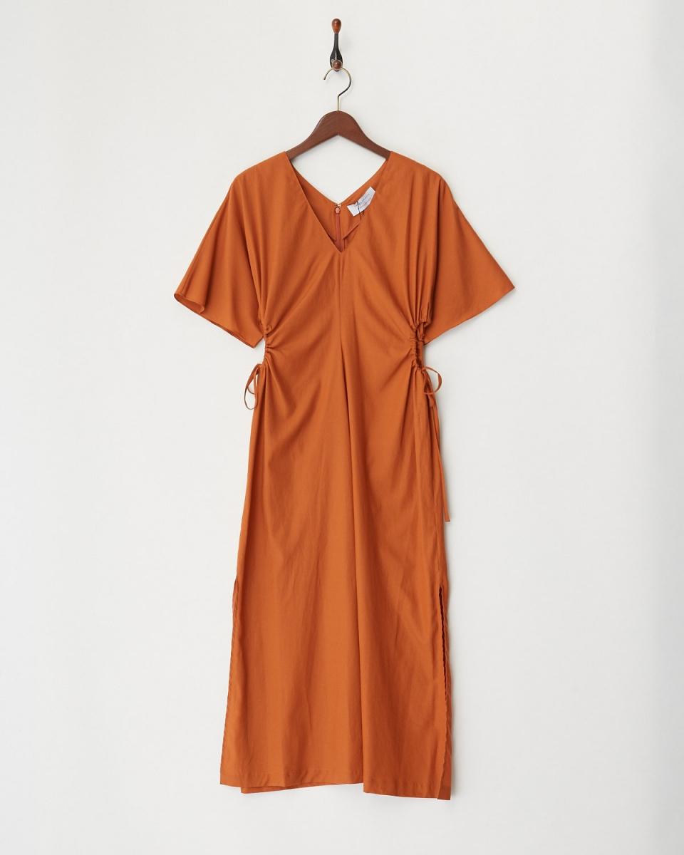 /布朗侧护围礼服○32067506038 /女装