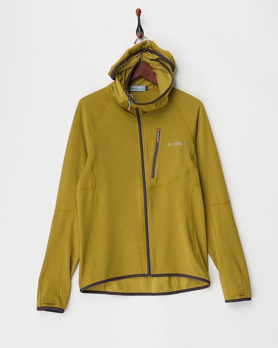 狐火/地球黃金FastSweatDry衛衣|男裝○5915608