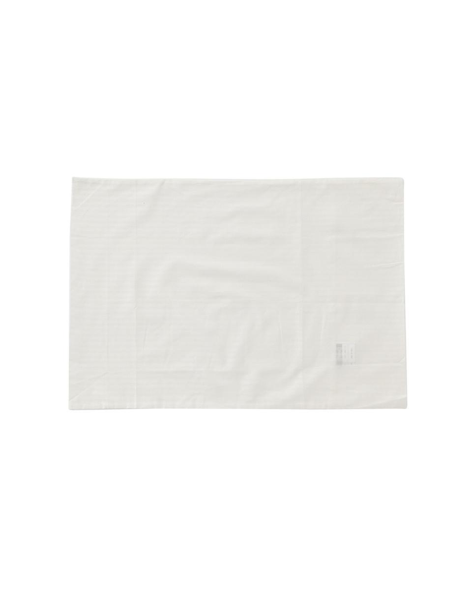 Dr.smith / white pollen clear Pirokaba ○ 17118