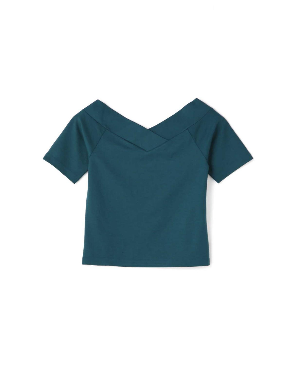 R / B (original) / Green 1V Nekkukattoso R / B (original) ○ 6007213035 / Women's