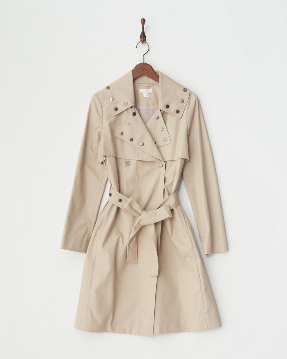 INTROPIA / Gureju雨衣○h5479106 /女装