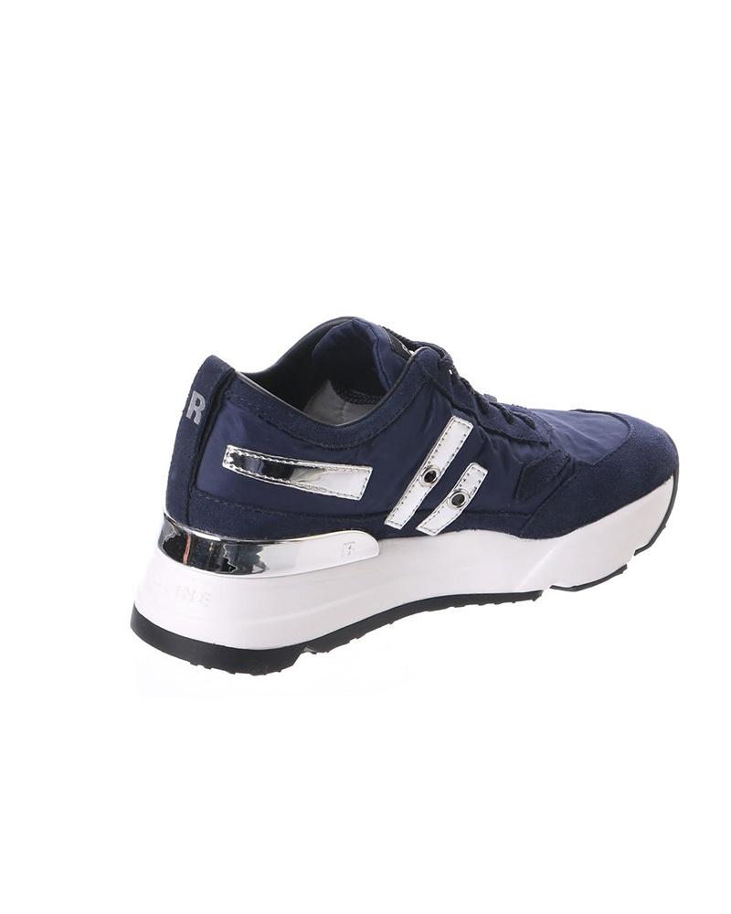 Fenzy Shopping Blu Ru453bw03913 ○ Women's Rucoline For 4009 zExZYY