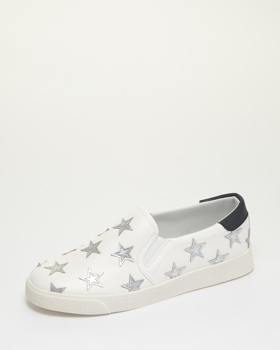 斯威克/白銀星防滑鞋○SPS572-12 /男裝