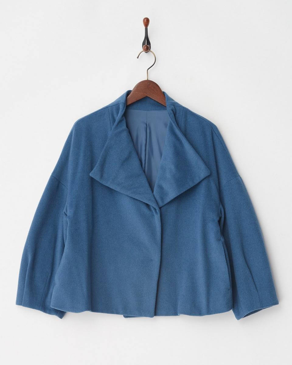 LAVEANGE / Blue Coat的○578702 /女裝
