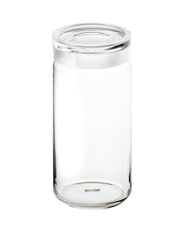 GUZZINI /清除存储罐h32cm○28553100