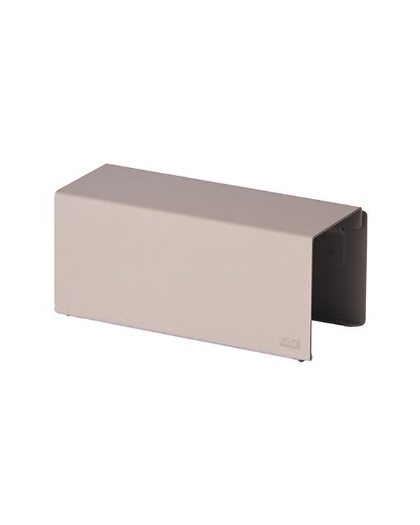 TIDY /布朗RollCleaner架輥清潔介質支架○CE-666-300-4