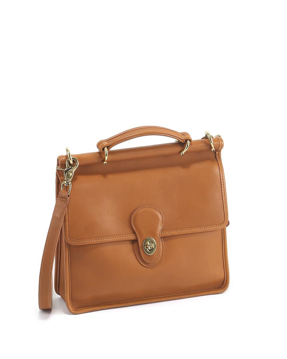 Coach / Old Coach 2WAY shoulder bag BEG ○ UA10293