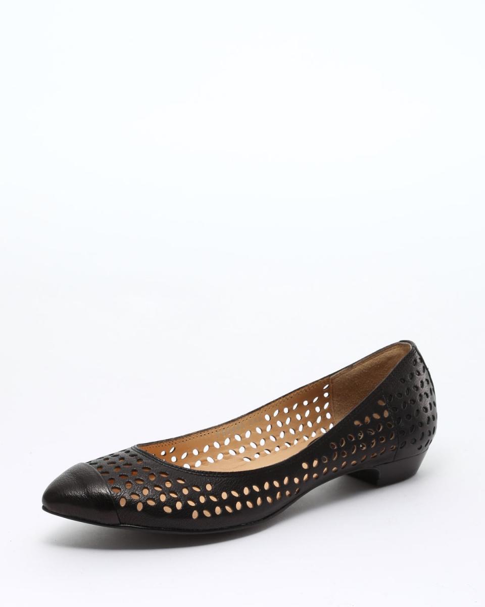 SAYA /黑刀鞋○7083-50445B /女装