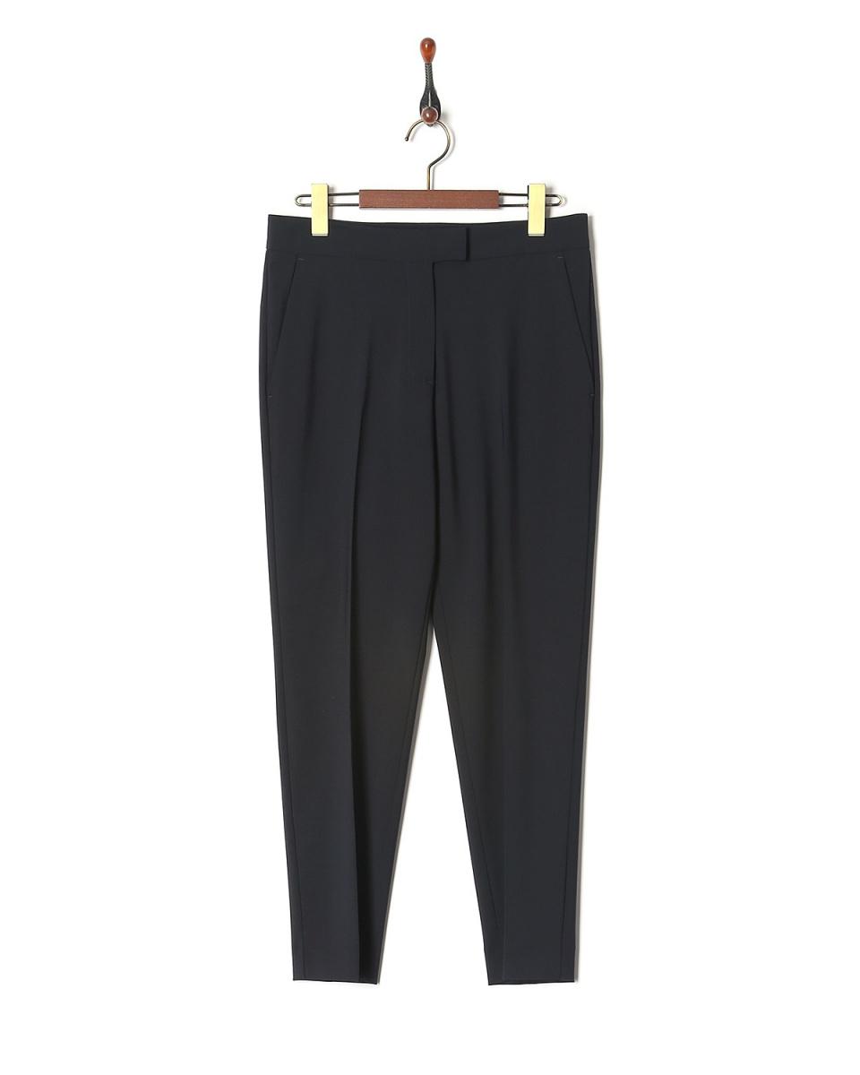 BARENA /海军裤○LILLY的户外/女装