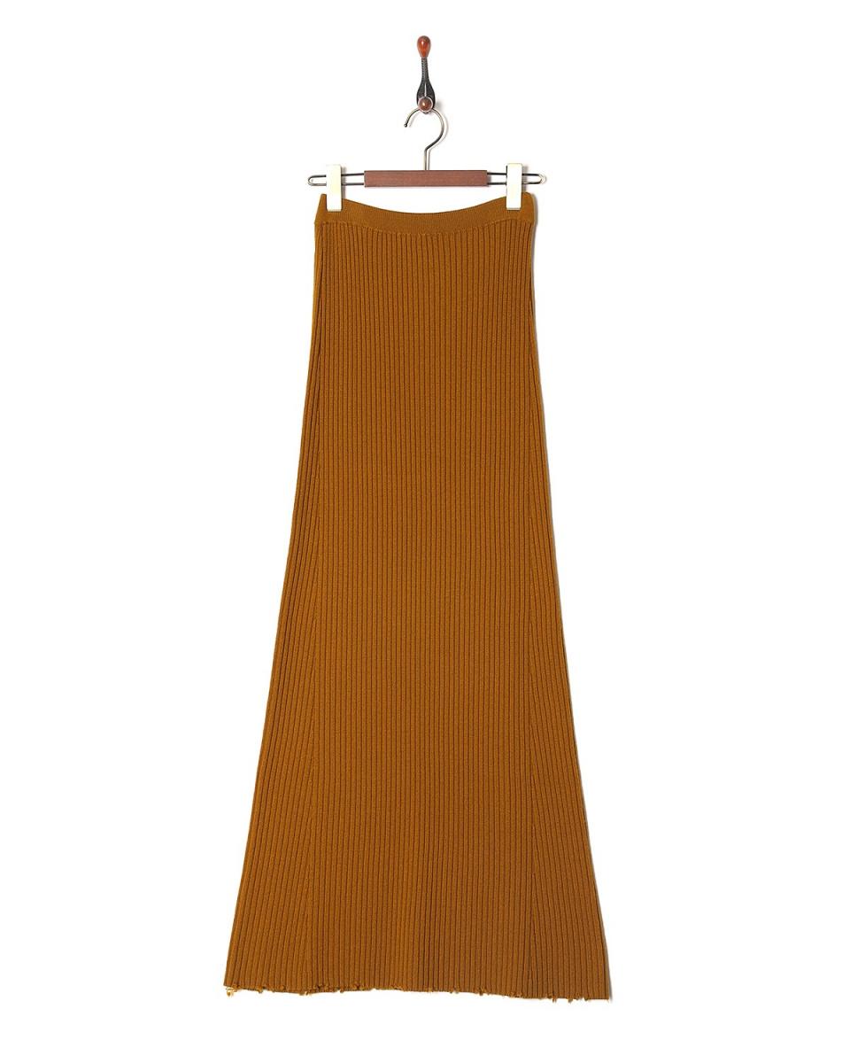 COVERT / 61裙子○EW7041-W075 /女裝