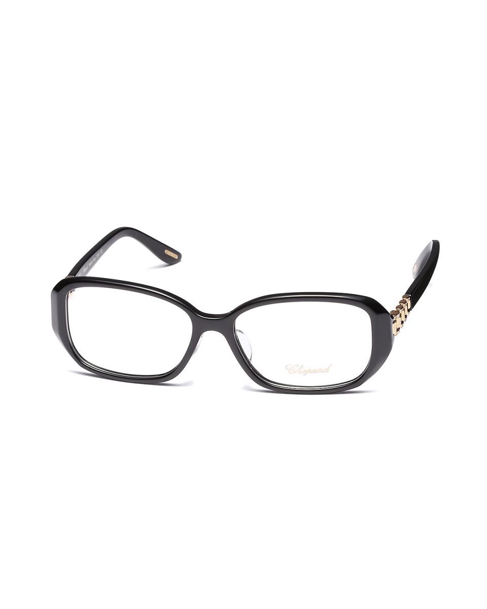 Chopard / 700 eyewear ○ 155S