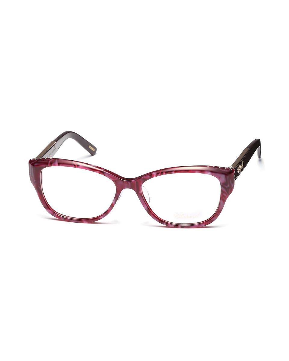Chopard / 9ZB eyewear ○ 197R