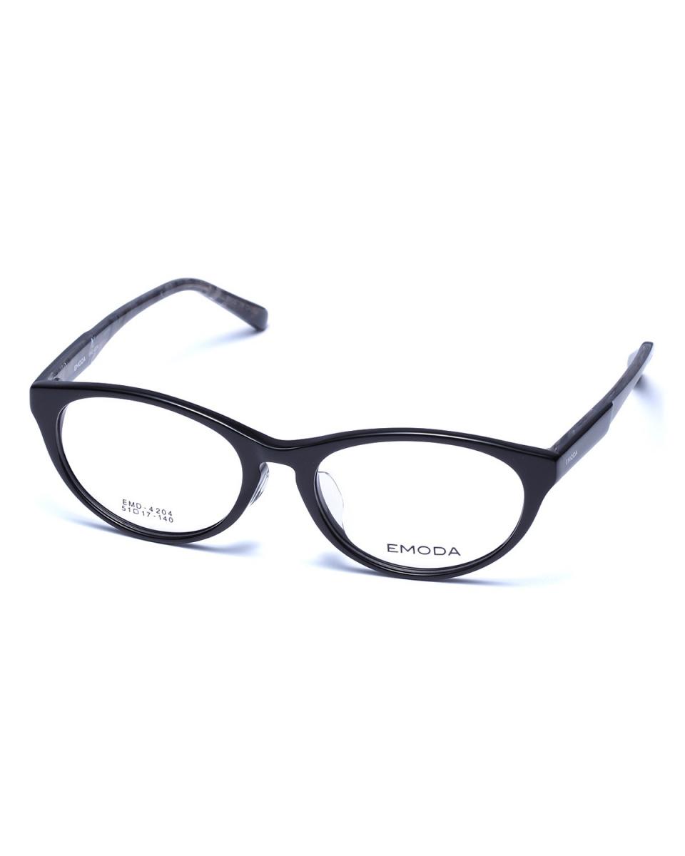 EMODA / 003眼镜○4204