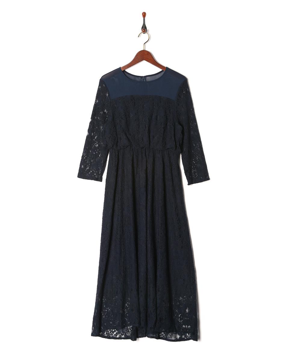 PREFERIR /海军礼服○11002 /女装