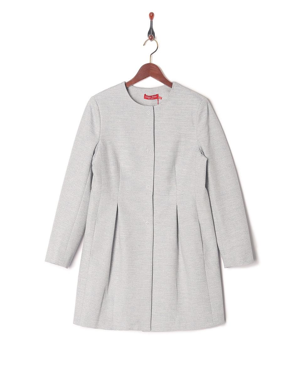 corsorosso / 06大衣○911000305 /女装