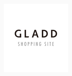 GLADD SHOPPING SITE