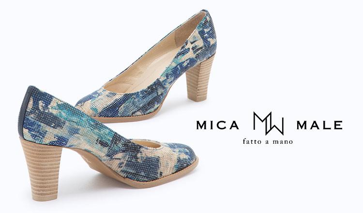 MICA MALE